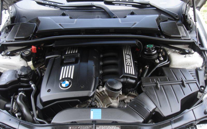 2008 BMW 328XI AWD PREMIUM 017