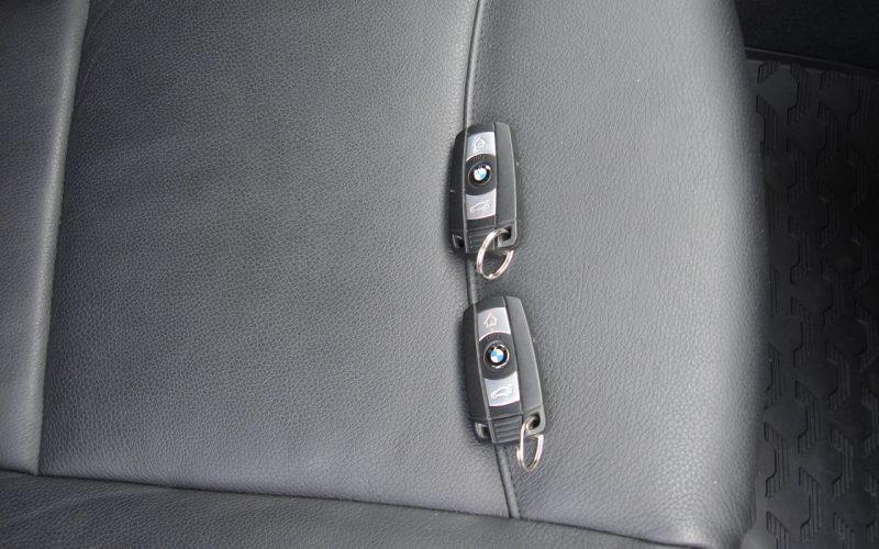 2008 BMW 328XI AWD PREMIUM 019