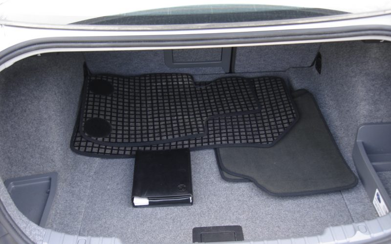 2008 BMW 328XI AWD PREMIUM 020
