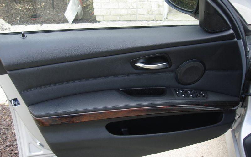 2008 BMW 328XI AWD PREMIUM 021