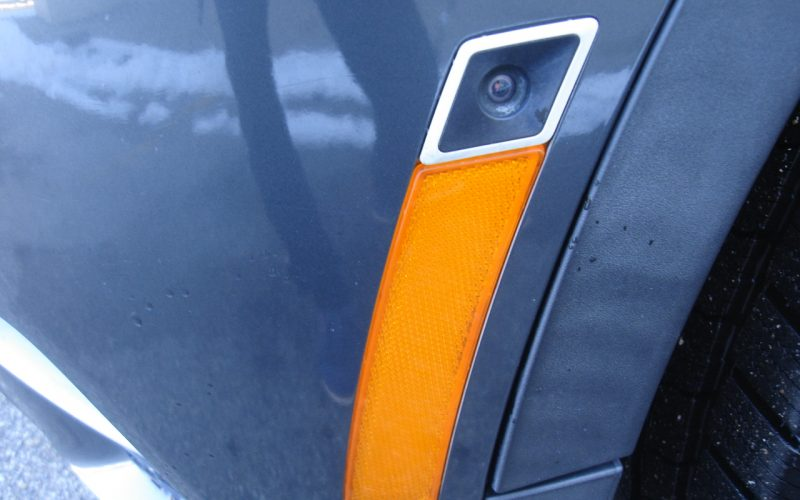 2012 BMW X5 AWD PREMIUM PKG 005