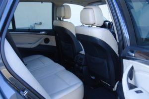 2012 BMW X5 AWD PREMIUM PKG 010