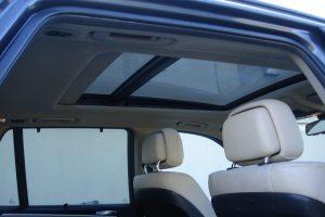 2012 BMW X5 AWD PREMIUM PKG 011