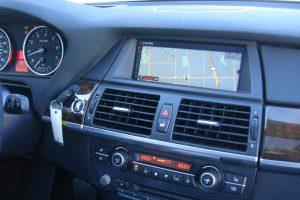 2012 BMW X5 AWD PREMIUM PKG 015