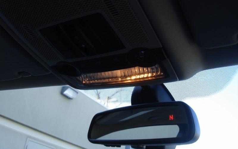 2012 BMW X5 AWD PREMIUM PKG 017