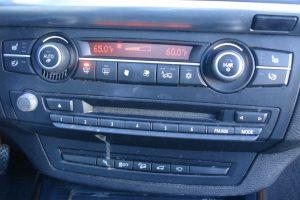 2012 BMW X5 AWD PREMIUM PKG 018