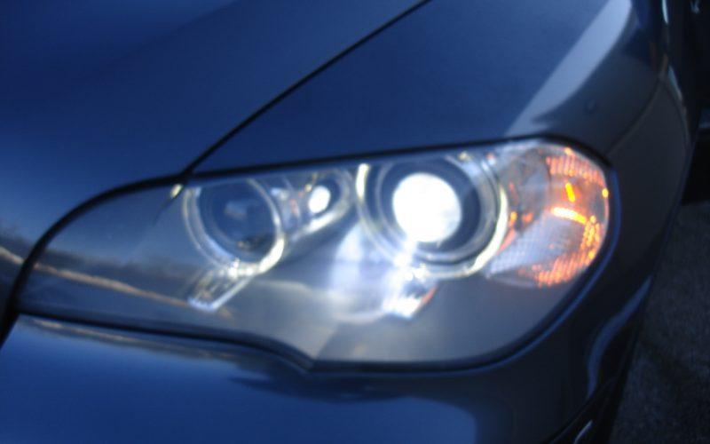 2012 BMW X5 AWD PREMIUM PKG 019