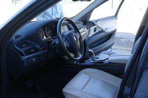 2012 BMW X5 AWD PREMIUM PKG 021