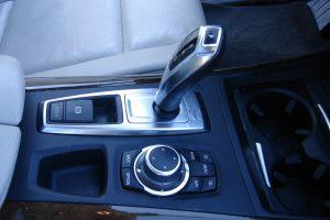 2012 BMW X5 AWD PREMIUM PKG 024