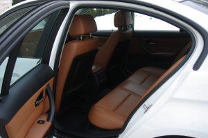 2011 BMW 328XI AWD V6 3.0L 006