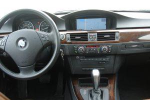 2011 BMW 328XI AWD V6 3.0L 010