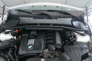 2011 BMW 328XI AWD V6 3.0L 015