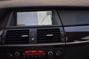 2011 BMW X5 XIDRIVE AWD (12)