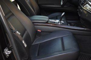 2011 BMW X5 XIDRIVE AWD (13)