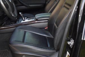 2011 BMW X5 XIDRIVE AWD (9)